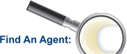Find An Agent Near You